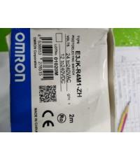 OMRON E3JK-R4M1-ZH ราคา 1000 บาท