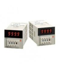 OMRON H5CN-YCN 220VAC ราคา 2700 บาท