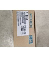 MITSUBISHI A1SY41 ราคา 2900 บาท