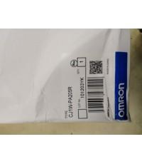 OMRON CJ1W-PA205R ราคา 2450 บาท