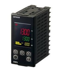 OMRON E5CN-Q3HMT-500 ราคา 13000 บาท