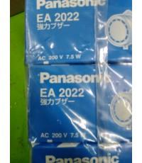 PANASONIC EA2022 ราคา 1200 บาท