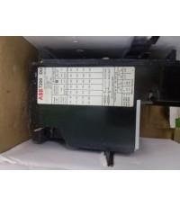ABB OVERLOAD T200 DU 175A ราคา 2000 บาท
