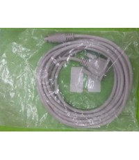 CABLE LINK FOR PLC MITSU Q00CPU MODEL MT8070IE 8M MT8-Q ราคา 9000 บาท