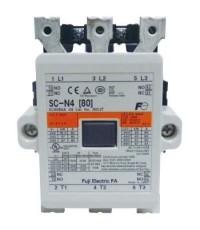 FUJI SC-N4 100-110V 50HZ 110-120V 60HZ ราคา 2000 บาท