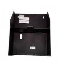 Notifier Honeywell CHS-BH1 ราคา 2,420 บาท