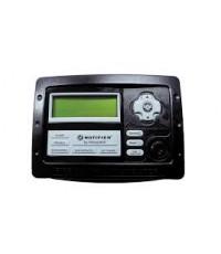 Notifier Honeywell N-ANN-80 ราคา 8,800 บาท