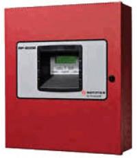 Notifier Honeywell RP-2002E ราคา 19,690 บาท