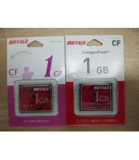 MEMORY CARD RCF-X1GY 1GB ราคา 2100 บาท