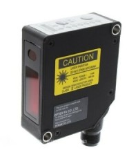 OPTEX CD33-85CNV ราคา 13892 บาท