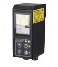 OPTEX LS-100CN ราคา 103362 บาท