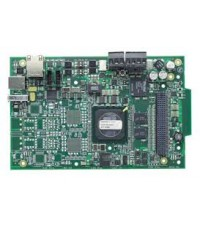 Notifier Honeywell NFN-GW-EM3 ราคา 58,740 บาท