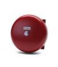 Notifier Honeywell MB-G6-24-R ราคา 1,474 บาท