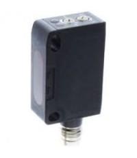 OPTEX BGS-2S10N ราคา 1553 บาท