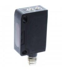 OPTEX BGS-2S30NT ราคา 1553 บาท