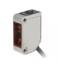 OPTEX BGS-ZM10N ราคา 2243 บาท