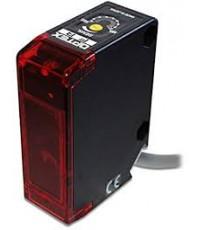 OPTEX BGS-2V100 ราคา 1378 บาท