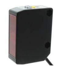 OPTEX BGS-2V100P ราคา 1194 บาท