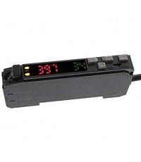 OPTEX D2RF-2TAN ราคา 2967 บาท