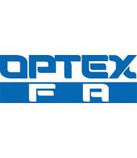 OPTEX NF-TH05S-A ราคา 8717 บาท