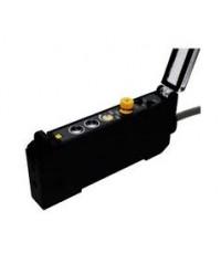 OPTEX NF-DB03 ราคา 561 บาท