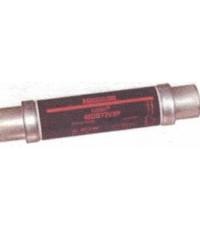 MERSEN Ferraz Shawmut E1000573 ราคา 5209.6 บาท