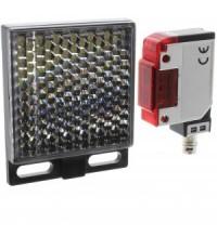 OPTEX KR-Q150CPW ราคา 2277 บาท