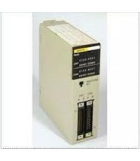 OMRON PLC MODEL CQM1-B7A03 24VDB 100MA ราคา 6700 บาท