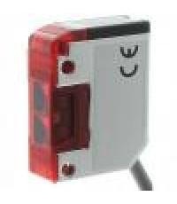 OPTEX KR-250N ราคา 1323 บาท