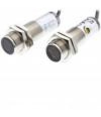 OPTEX C2TM-S2000CN ราคา 1610 บาท