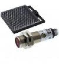 OPTEX C2RM-350CN ราคา 897 บาท