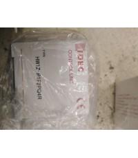 IDEC HW1Z-P1F2PQ4R ราคา 1850 บาท