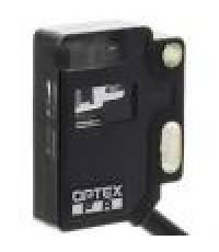 OPTEX ED-S30PL ราคา 975 บาท