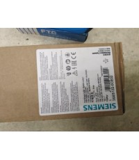 SIEMENS 3SE5122-0CE02 ราคา 1850 บาท