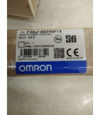 OMRON F3SJ-A0245P14 ราคา 42300 บาท