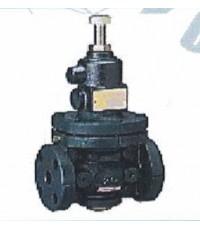 YOSHITAKE Water/Oik/Air JIS 10K Flanged GD-200