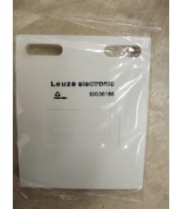 LIBM_LEUZE ELECTRONIC ราคา 2850