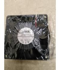 NMB 08038RA-24P-FB ราคา 1050 บาท