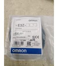 OMRON E3Z-B61 ราคา 1937.50 บาท