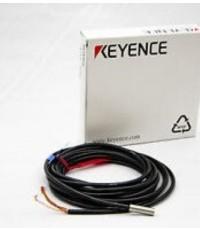 KEYENCE EH-305 ราคา 2607 บาท