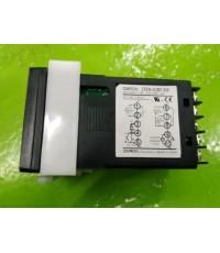 OMRON E5CN-R2MT-500 ราคา 3200 บาท