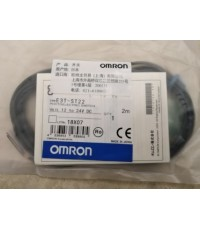 OMRON E3T-ST22 ราคา 1900 บาท