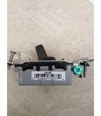 COOPER SWITCH CS120B SP 20A 240VAC ราคา 387.45 บาท