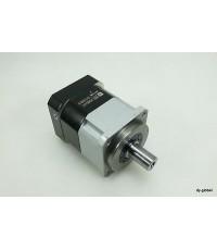 PGX120-H-50 ราคา 24400 บาท