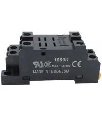 OMRON MY2N-GS 24VDC ราคา 178 บาท