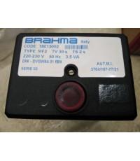BRAHMA MF2TV30STS2S(220-230V 50HZ) ราคา 11500 บาท