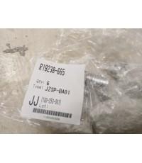 YASKAWA JZSP-BA01 ราคา 1757.50 บาท