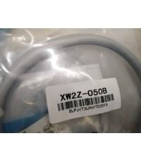 OMRON XW2Z-050B ราคา 1125 บาท