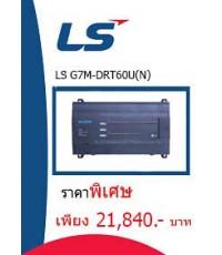 LS G7M-DRT60U(N) ราคา 21840 บาท
