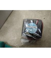 NMB 1608KL-05W-B39 (24V DC 0.08A) ราคา 485 บาท
